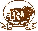 Форт Раевский